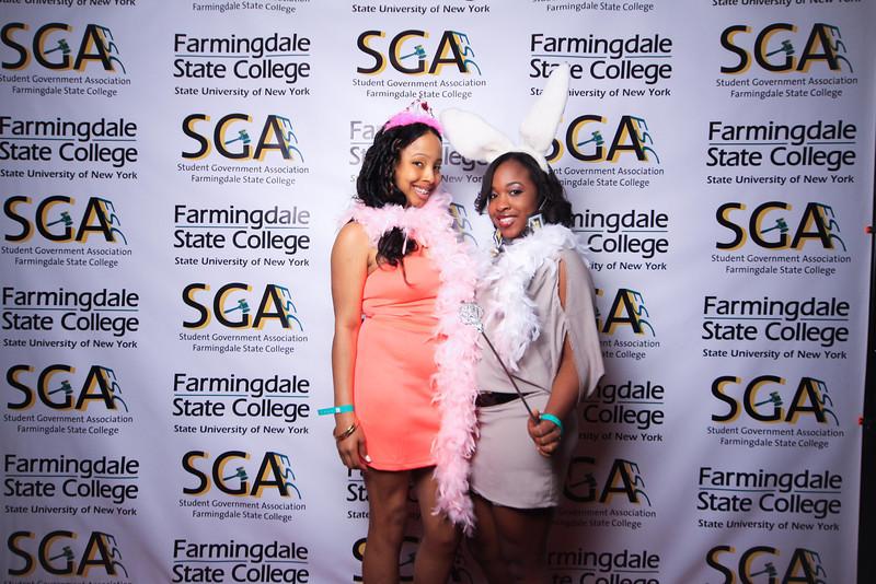 Farmingdale SGA-165.jpg