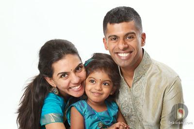 S-A Family Jan 14