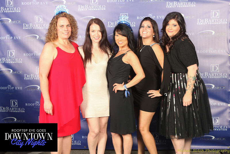 rooftop eve photo booth 2015-478
