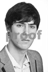 Kieran McCormack