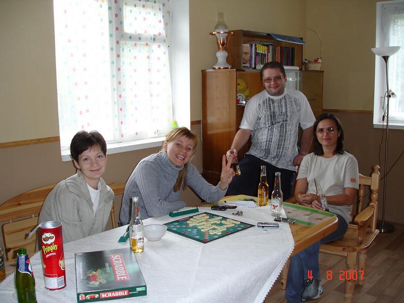 2007-08-04 ДР на даче у Пашки 01.JPG