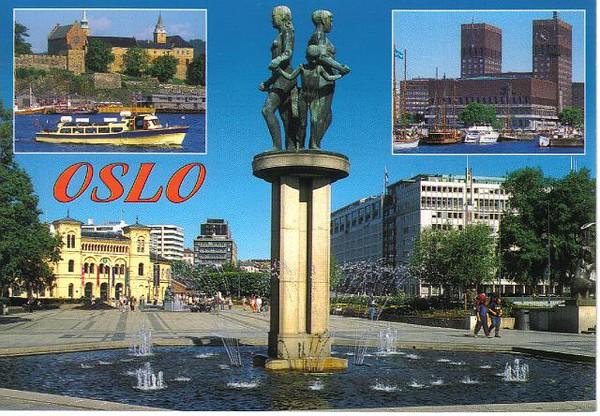 03_Oslo_Vue_Generale.jpg