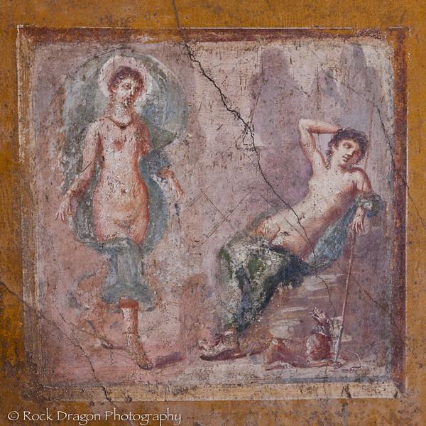 pompei-16.jpg
