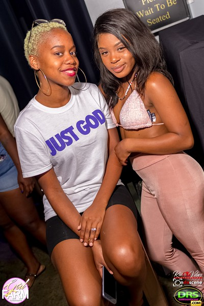 GAL FARM THURSDAYS PRESENTS SAFAREE- DEMARCO -DJ KASH & VERSE SIMMONDS-10.jpg