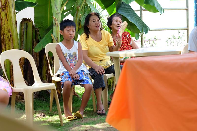 Philippines_20140510_0122.jpg