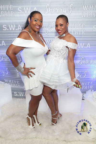 SHERRY SOUTHE WHITE PARTY  2019 re-177.jpg