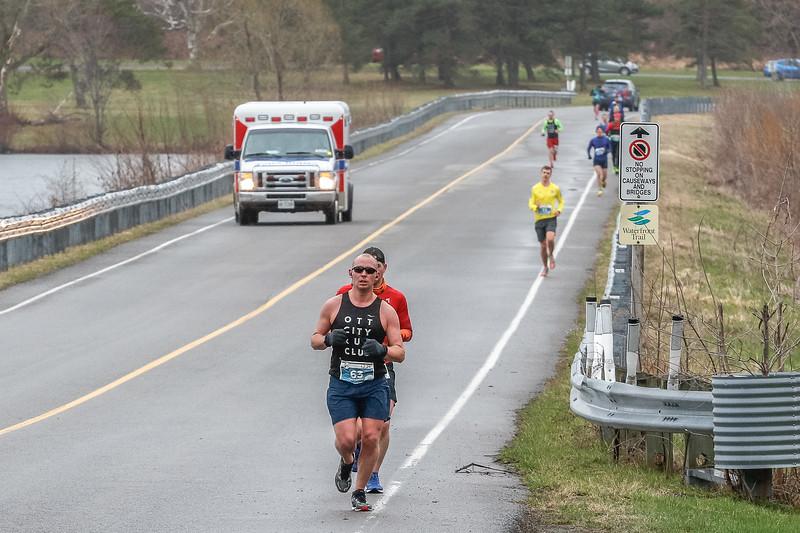 St-Law Marathon-2019-84.jpg