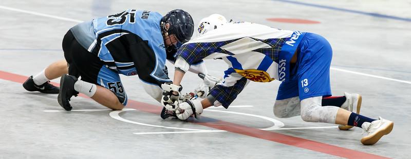MBC Oshawa vs Nova Scotia-1.jpg