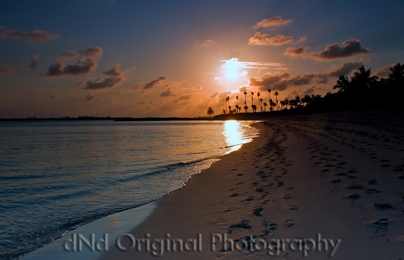 100 Bahamas 2008 - 2nd Sunrise (nik brill-warm).jpg