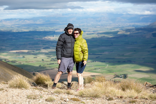 20170402 Peter & Julie at Mid Dome, Southland  _MG_3865 a.jpg