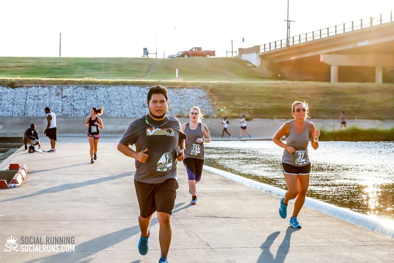 National Run Day 18-Social Running DFW-2090.jpg
