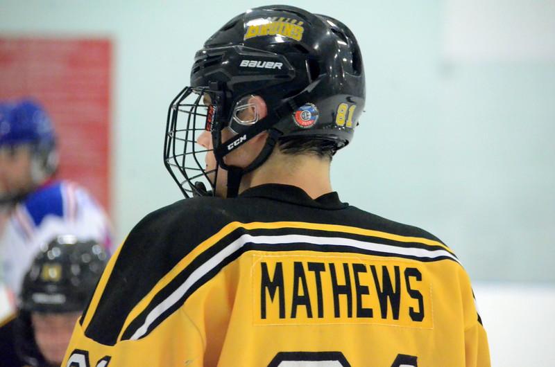 171007 Junior Bruins Hockey-212.JPG