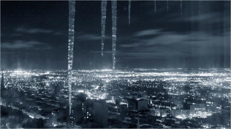 Album 29 012.jpg