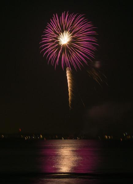 Lewes Fireworks 2018 - -16.jpg