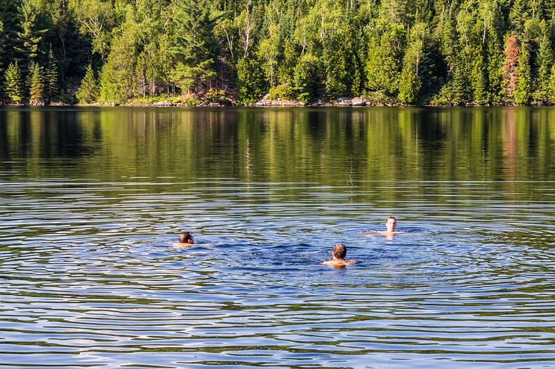 2015-07-26 Lac Boisseau-0049.jpg