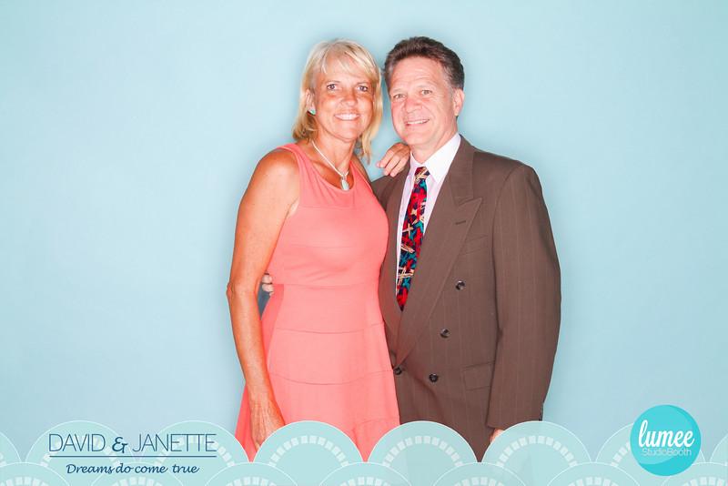 David & Janette-124.jpg