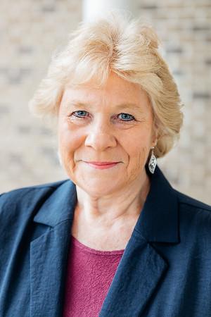 Bette Bartz