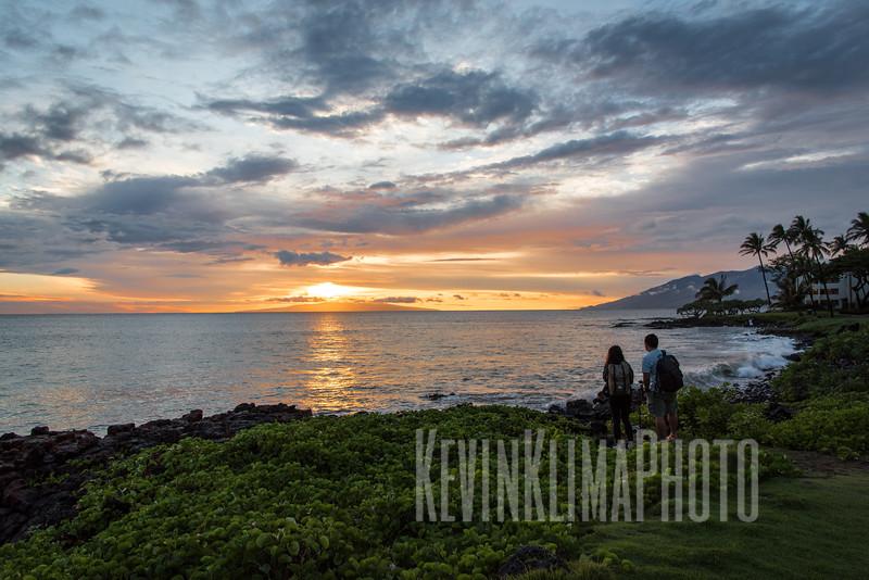 Maui2017-001.jpg