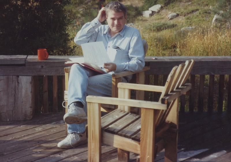 1987- Gill Dennis.jpeg