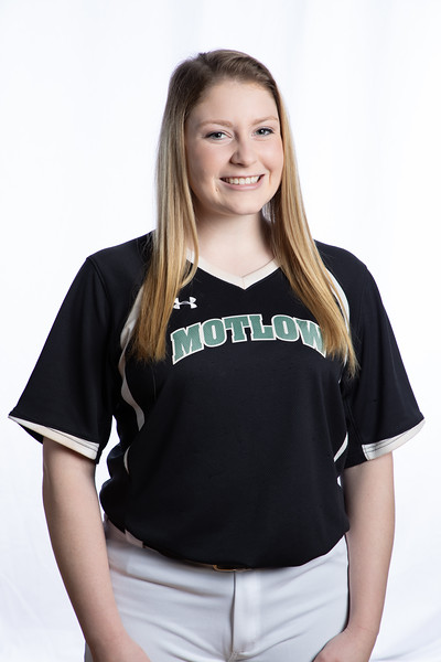 Softball Team Portraits-0154.jpg