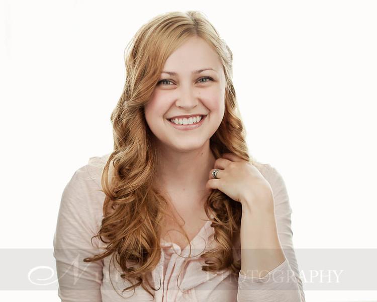 Beautiful Sara 13.jpg
