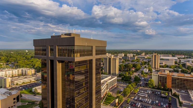 Springfield, MO Downtown 2019 (8).jpg