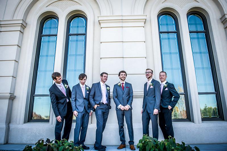 Corinne Howlett Wedding Photos-403.jpg