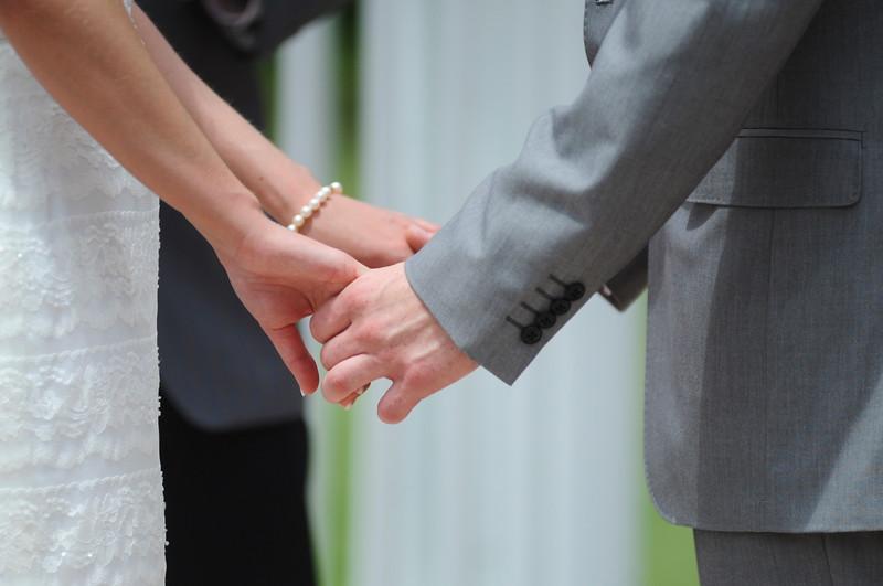 wedding_562.jpg