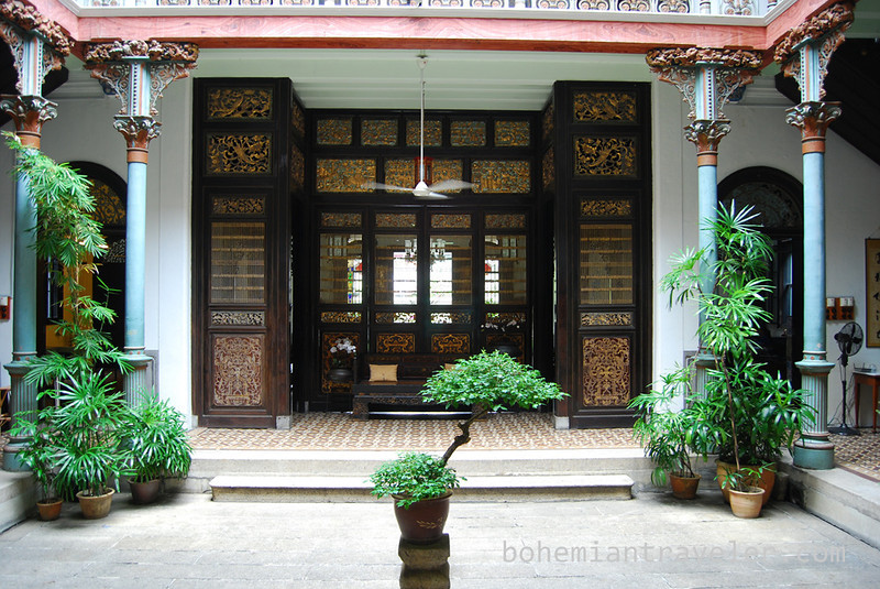 inside Cheong Fatt Tze Mansion (the Blue Mansion).jpg
