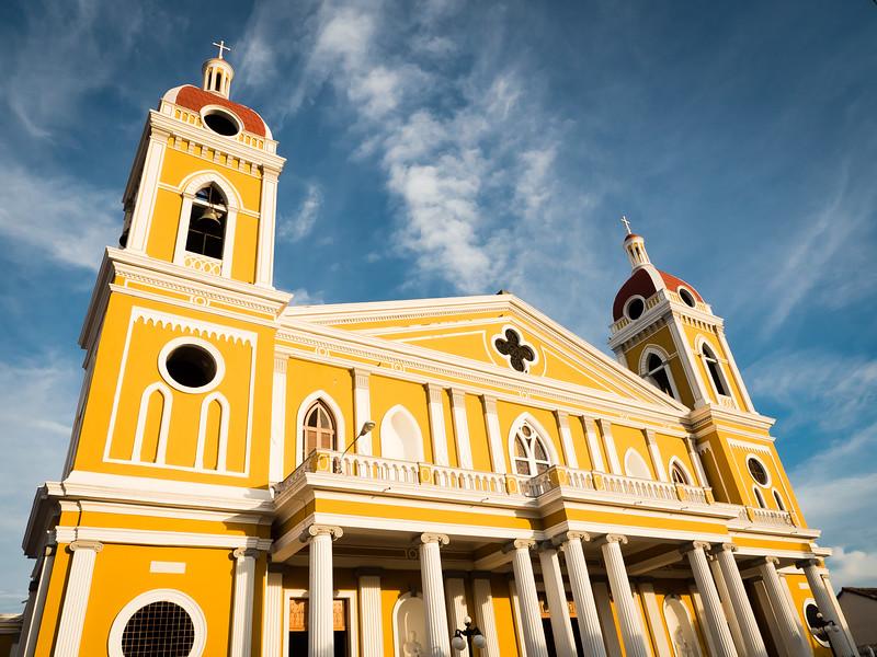 Granada Nicaragua-04.jpg