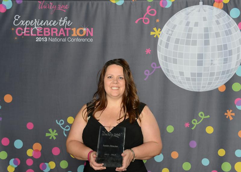 NC '13 Awards - A2 - II-551_5317.jpg