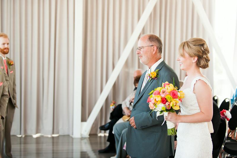 20140712-07-ceremony-107.jpg