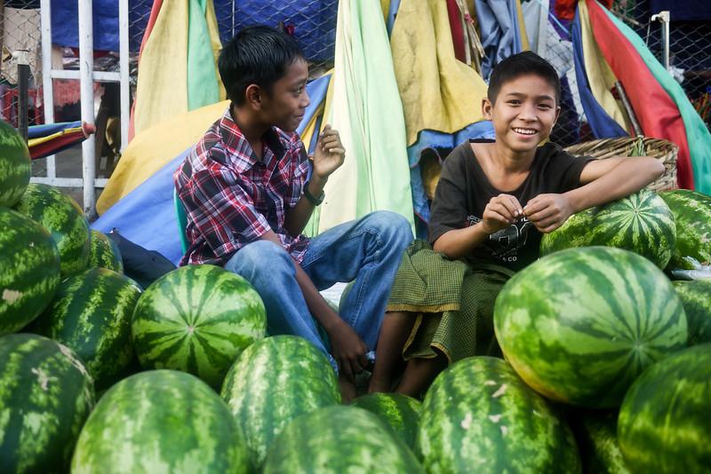 Yangon, Burma - Myanmar-44.jpg