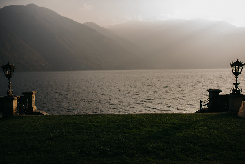 Lake Com &  Lake Lugano Adventure-393.jpg