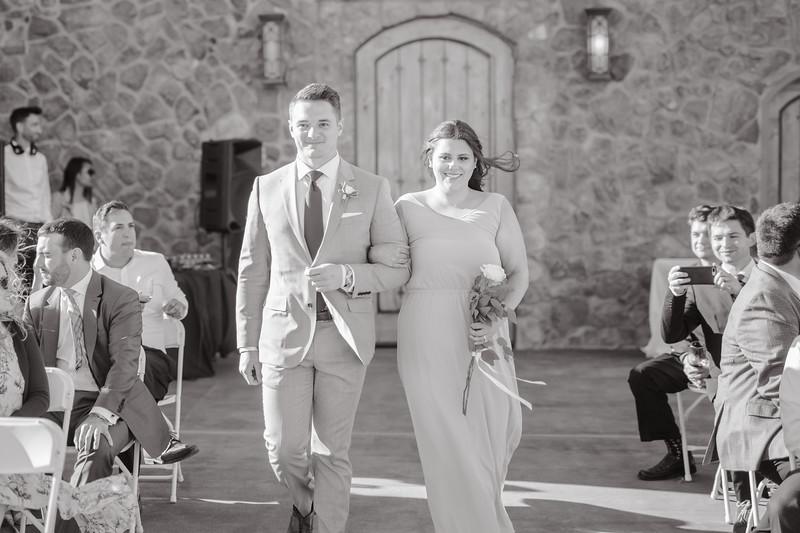 Seattle Wedding Photographer_-1067.jpg