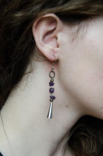 Earrings69.jpg