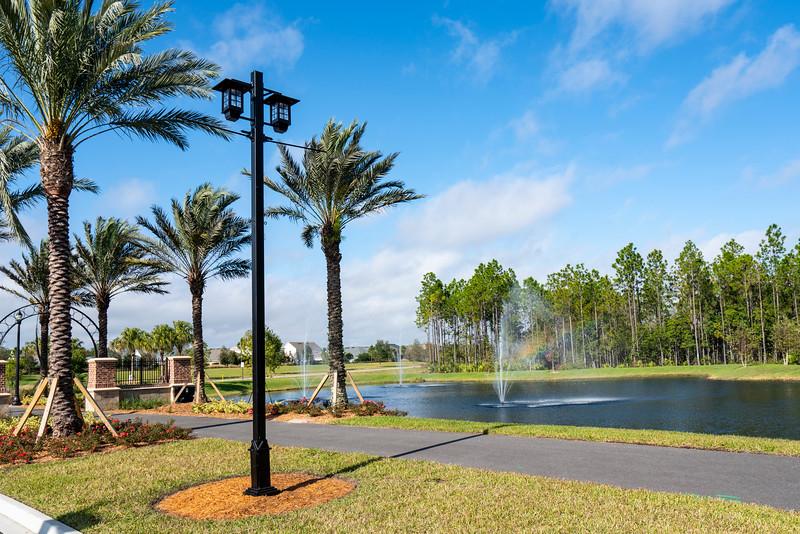 Spring City - Florida - 2019-49.jpg