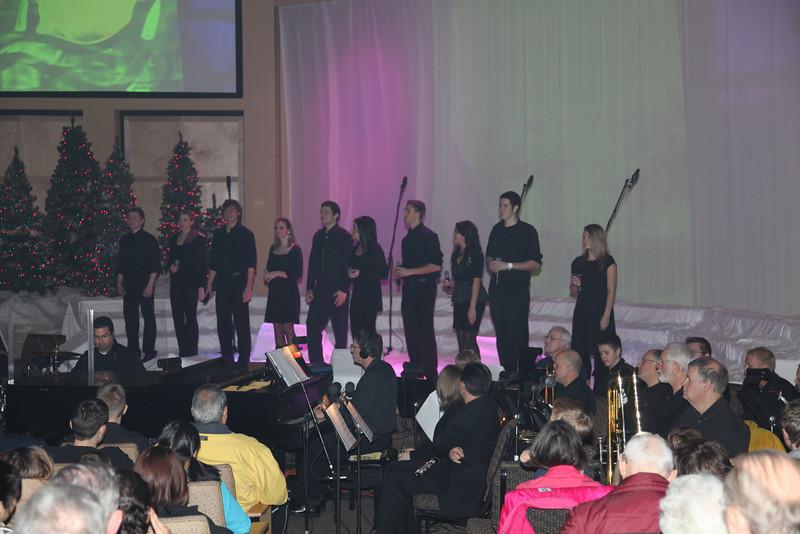 BCA Christmas 09 198.jpg