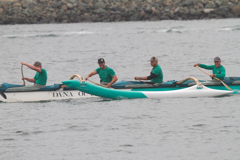 Outrigger_IronChamps_6.24.17-176.jpg