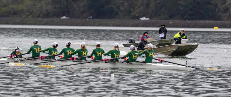 Rowing-262.jpg