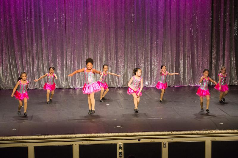 dance-083.jpg