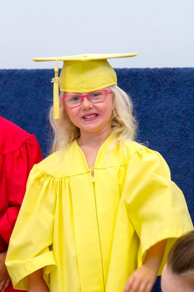 Mackenna Graduation 2016 069.jpg