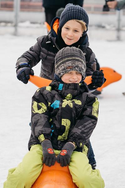 schaatsen-12.jpg