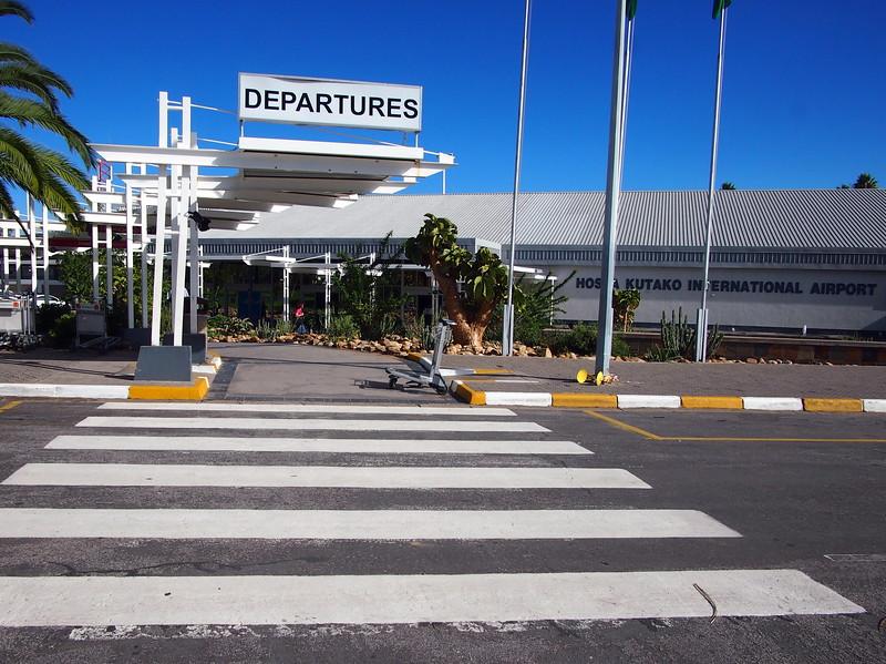 P3291239-departures.JPG