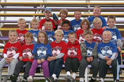 2009-10-04 AJ Football Group
