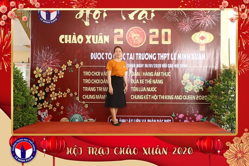 THPT-Le-Minh-Xuan-Hoi-trai-chao-xuan-2020-instant-print-photo-booth-Chup-hinh-lay-lien-su-kien-WefieBox-Photobooth-Vietnam-172.jpg