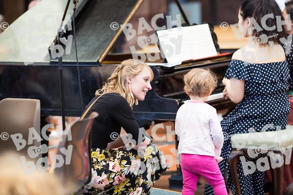 Bach to Baby 2018_HelenCooper_Dulwich Village-2018-05-14-41.jpg