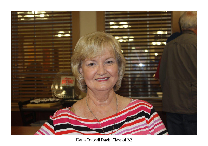 Dana Colwell Davis '62.jpg