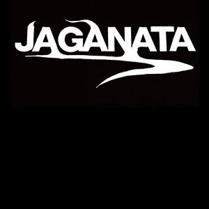 Jaganata (SWE)