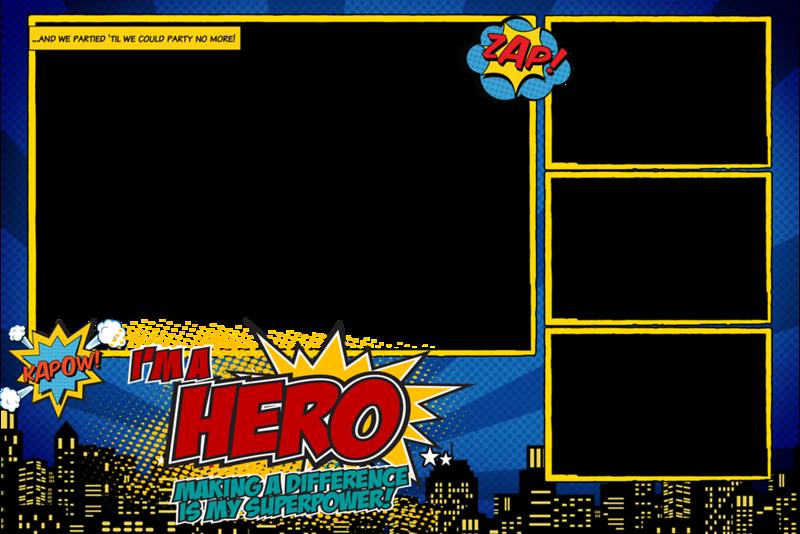 Super hero Lauren_edited-1.png